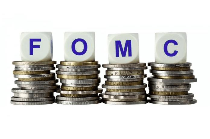 無料自動売買ニュース FOMC金利先送り
