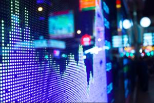 世界各国の為替相場の取引時間について