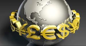FXにおける主要通貨について