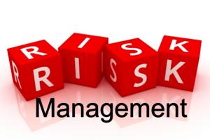FX自動売買ソフトのリスクマネジメント