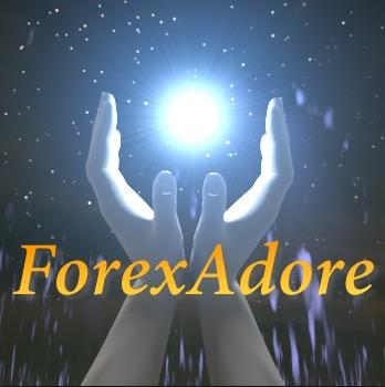 Forex adore 3ヶ月で24%の利益!気になる自動売買EA検証