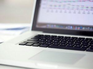 今月もWhiteBearZ USDJPYとGBPでプラスの収益〜MT4自動売買運用成績検証2016年5月