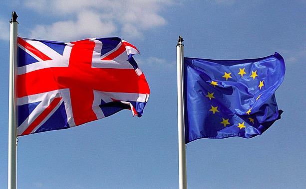 英国、EU離脱の可能性。FX自動売買トレードの影響について