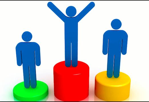 システムトレードランキングに本サイトのおすすめ自動売買ソフトが上位にランクイン!