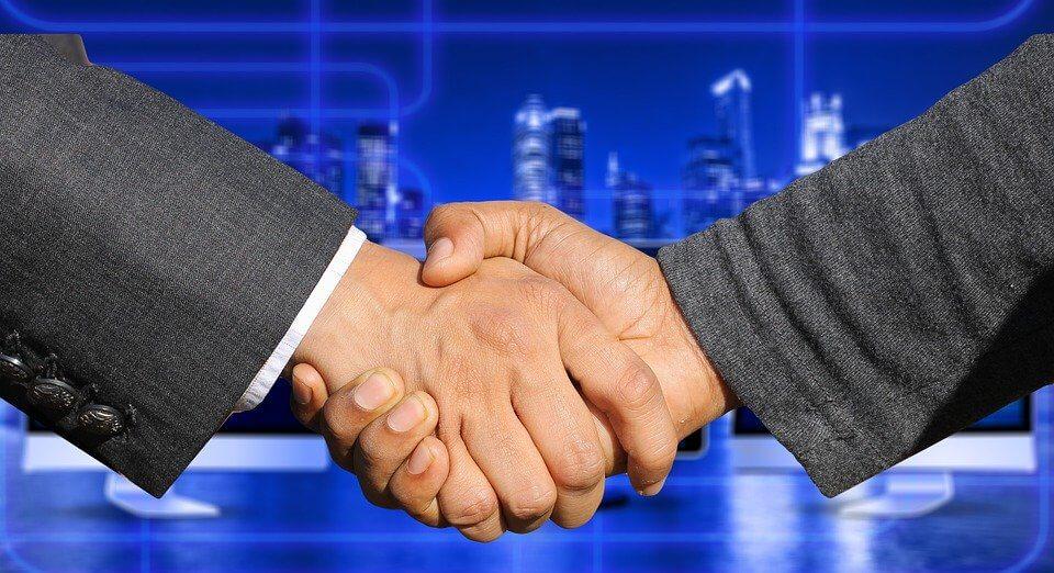 FX自動売買EAを購入する場合の「紹介者」の確認方法