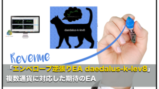 エンベロープ逆張りEA daedalus-k-lev8